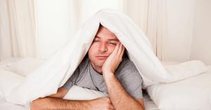 My-Home-Sleep-Testing-Predictors